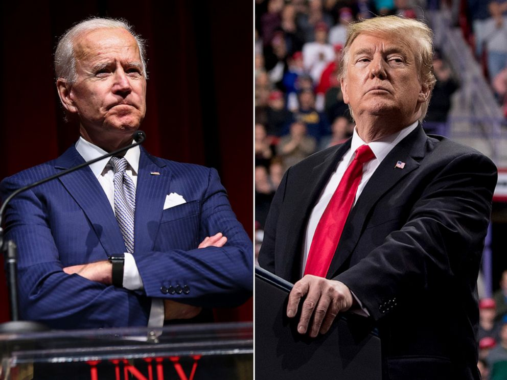 Updated Odds on the US Presidential #Election2020  #JoeBiden  -160 #DonaldTrump  +140 #HillaryClinton  +5000 #MikePence  +6600 #MichelleObama  +8000 Full List Here - https://t.co/AZ9CXBqdm4 --- #indie #Skillz #unity #games #Touchdown #Esports #indieGameTrends #TikTok https://t.co/IJiXW74opU