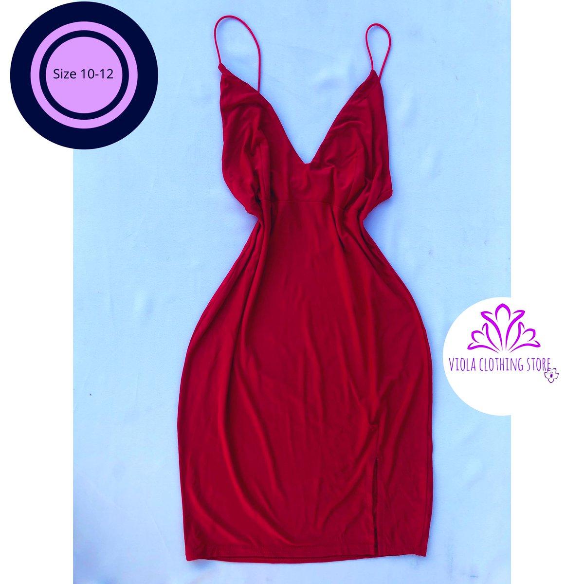 .Please like and retweet🙏🏾 .📌Thrifted  . 📌Beautiful short bodycon dress .📌price: 2300 .📌size: 10-12 #AbujaTwitterCommunity #Nigeria #violaclothingstore #Abuja #ValentinesDay2020 #dress #lagos #thriftstore https://t.co/1haQyzDNN5