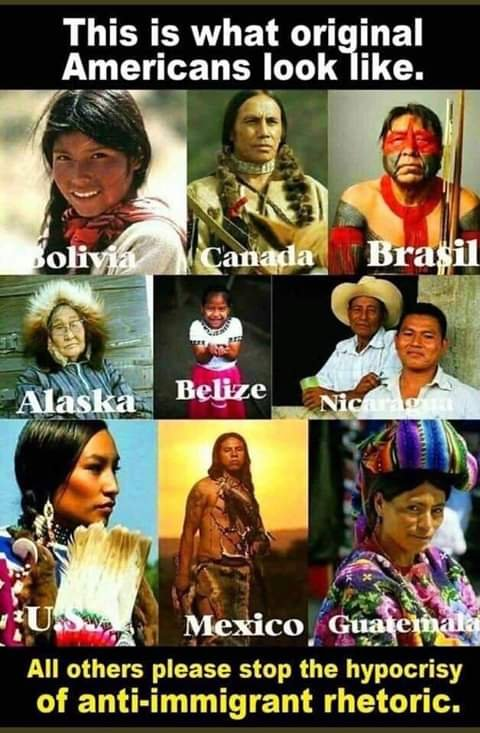 #History #America #Europe #Natives #TheWeightOfHistory #WorldConscience #Reckoning  Lest we forget pic.twitter.com/uV4qmVOuIR
