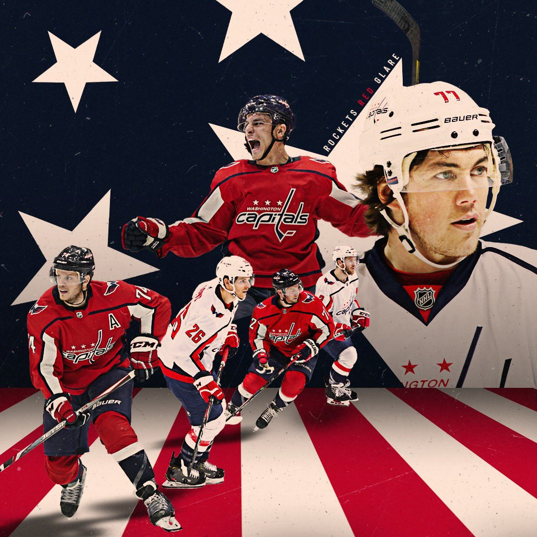 🇺🇸🇺🇸🇺🇸  HAVE A SAFE AND HAPPY FOURTH!  #ALLCAPS https://t.co/MqB845xGQu
