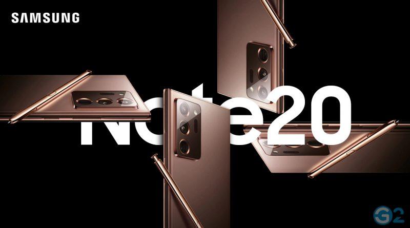 Einem griechischen Medienbericht zufolge, sollen die Preise der auf dem Samsung Galaxy Unpacked zu präsentierenden Smartphones bereits bekannt sein. . ► https://www.go2android.de/samsung-galaxy-unpacked-inhalte-samt-preisen-bekannt… . #Samsung #Unpacked #GalaxyNote20 #Note20Ultra #GalaxyFold2 pic.twitter.com/VavehKNkt9