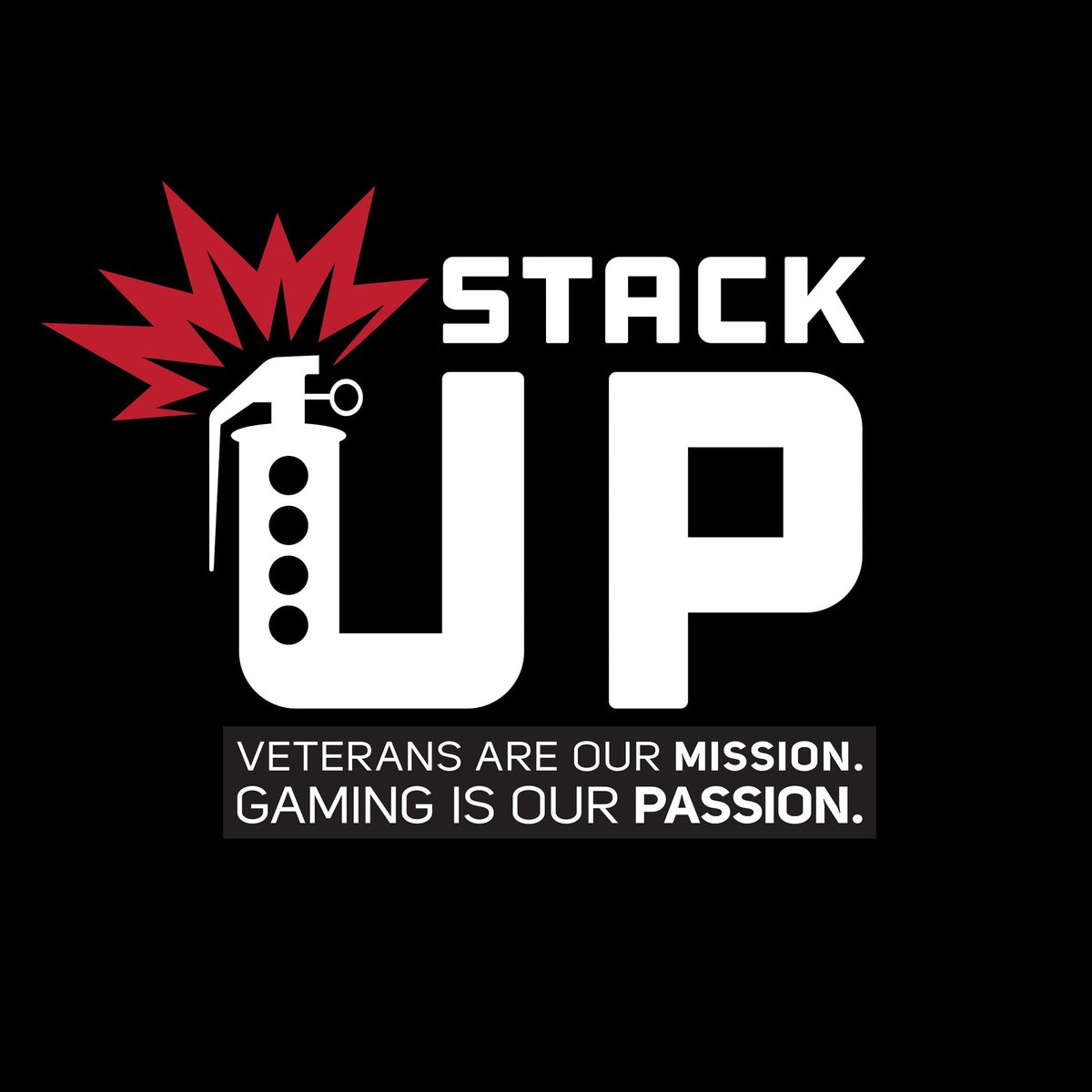 Happy 4th of July we are going live at noon playing Atlas @stackupdotorg  charity stream   http://Twitch.tv/Solitude3pt0  #calltoarms  #twitchaffiliate #pcbuilder #pcgaming #xboxgamer #pcmr #dadgamer #pcmodding #pcbuilds #Pittsburghgamer #twitch #pcmrbuildspic.twitter.com/y91DFkInki