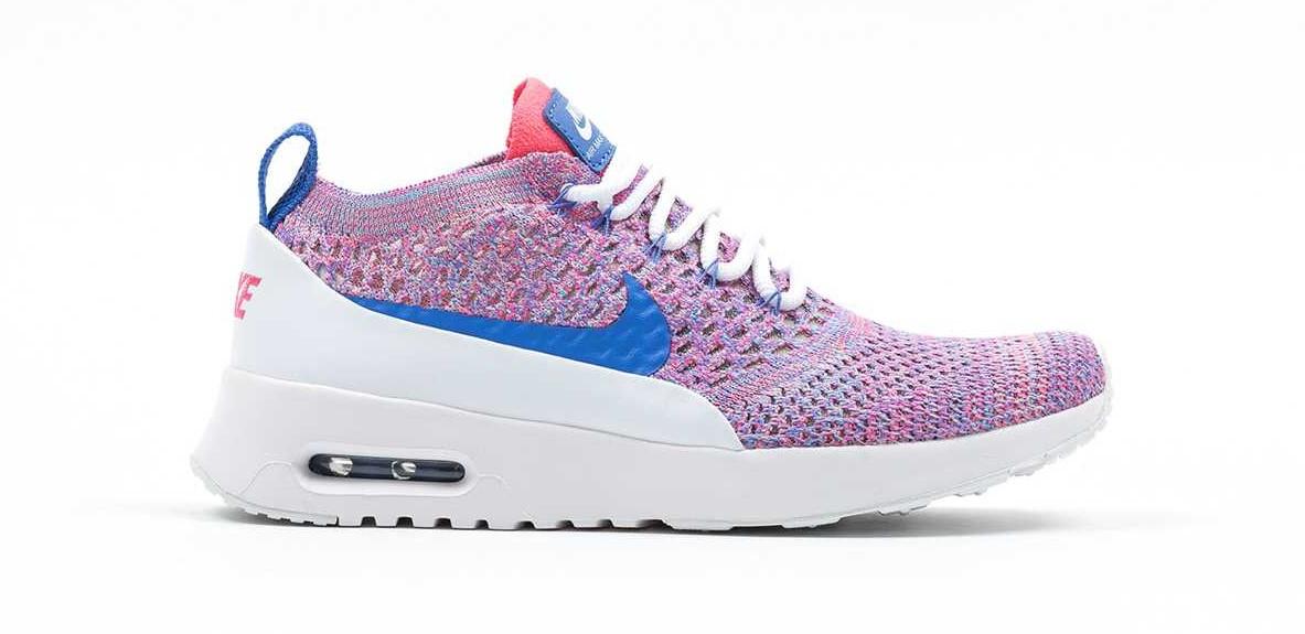 WOMENS NIKE AIR MAX THEA ULTRA FLYKNIT TRAINING SHOES  https://www.ebay.com/itm/233618434747?var=&ssPageName=STRK:MESELX:IT&_trksid=p3984.m1555.l2649… #sneakerfreak #kotd #KicksOnFire #ootd #running #training #athleisure #fitness #fitnessaddict #tokyo2020 #tracknation #trackandfield #backtoschoolpic.twitter.com/RuztcjKho9
