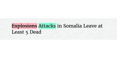 Change in Headline https://t.co/Co4sXv4gOO