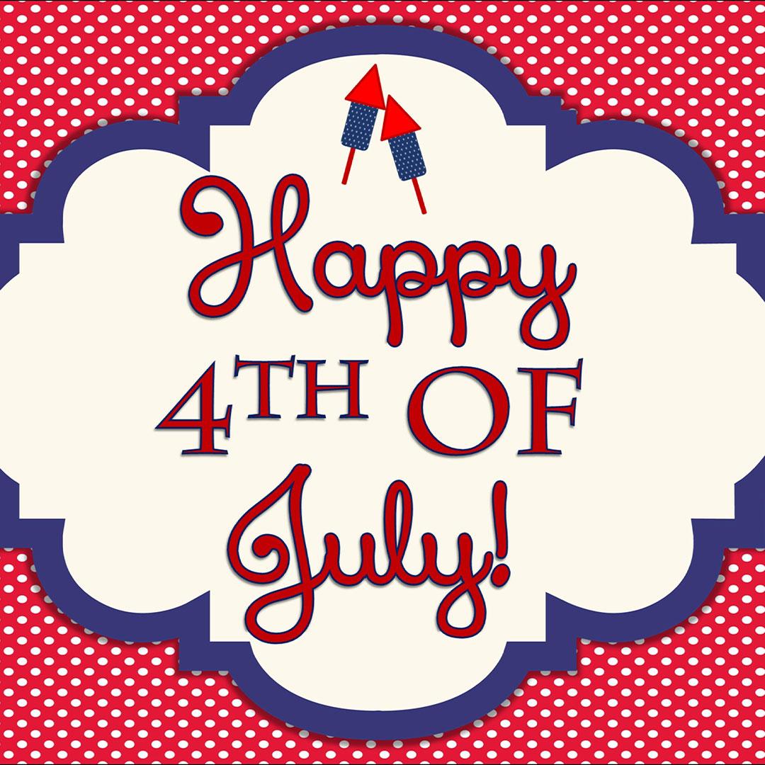 Happy 4th of July from the gang @ 4 State Trucks! We hope that you stay safe & enjoy the holiday relaxing!   #4StateTrucks #ChromeShopMafia #chrome #chromeshop #customtrucks #semitrucks #trucking #customrig #bigrig #largecar #cdldriver #trucker #truckers #truckerslife #longhaulpic.twitter.com/ZFLd0s3lnd
