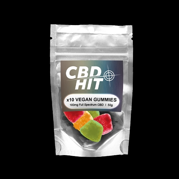 CBD HIT GUMMIES 10 PACK  ONLY £.7.99 TODAYS PRICE ONLY   http://www.vapeselective.co.uk   #cbd #thc #marijuana #heathymeds #dabs #710 #shatter #errl #cannabis #highsociety #dabbersdaily #420 #cannabiscommunity #oil #sativa #weed #kush #love #weedstagram #drop #unwindpic.twitter.com/hLBkxZqn9I