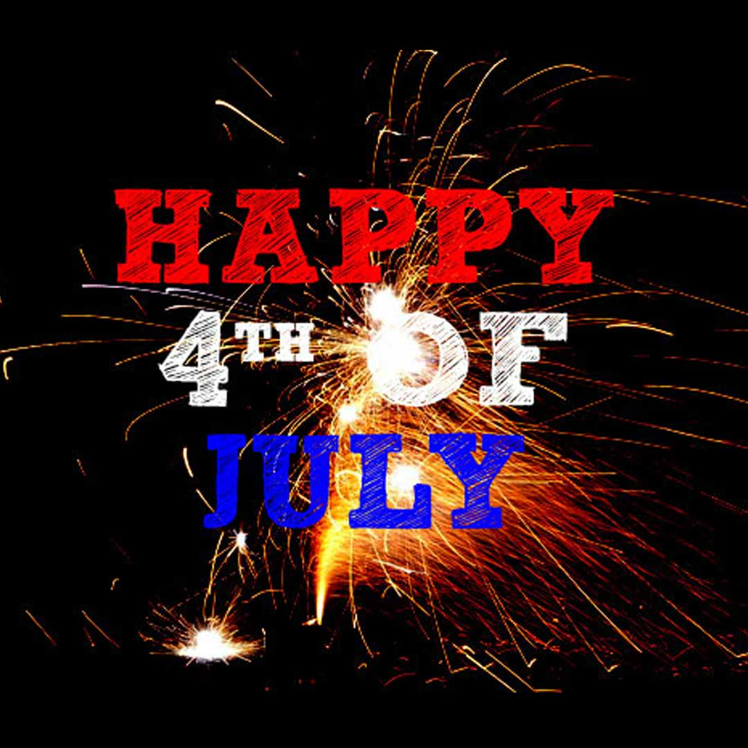 Happy 4th of July from the Mafia @ Chrome Shop Mafia! Be safe on your holiday travels & enjoy your holiday!   #4StateTrucks #ChromeShopMafia #chrome #chromeshop #customtrucks #semitrucks #trucking #customrig #bigrig #largecar #cdldriver #trucker #truckers #truckerslife #longhaulpic.twitter.com/LaNhgC95Ce