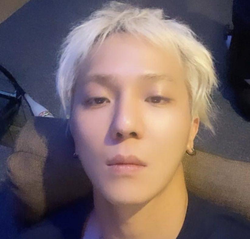 Mino IG update + vlive Seungyoon on War of Villains Jinwoo IG stories update  Lee : Seunghoon pic.twitter.com/AmXpdtVnNP  by ANN | MINO's 🧜🏼♀️
