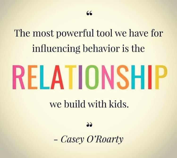 #relationshipsmatter #scchat #createconnections https://t.co/w3gnOlBjAQ