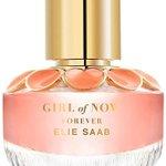 Image for the Tweet beginning: Elie Saab Girl Of Now