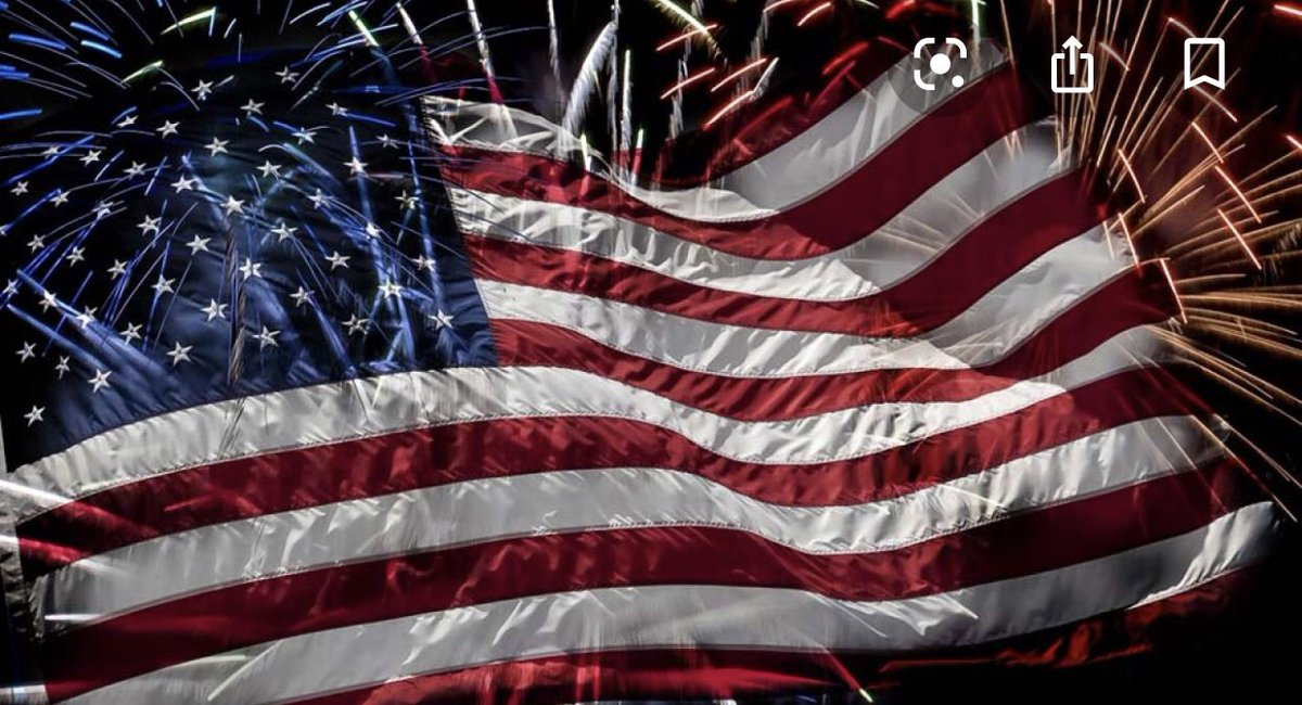 Have a safe and Happy Fourth of July everyone! Stay safe and enjoy your families! @ccsofl @LivePdFans