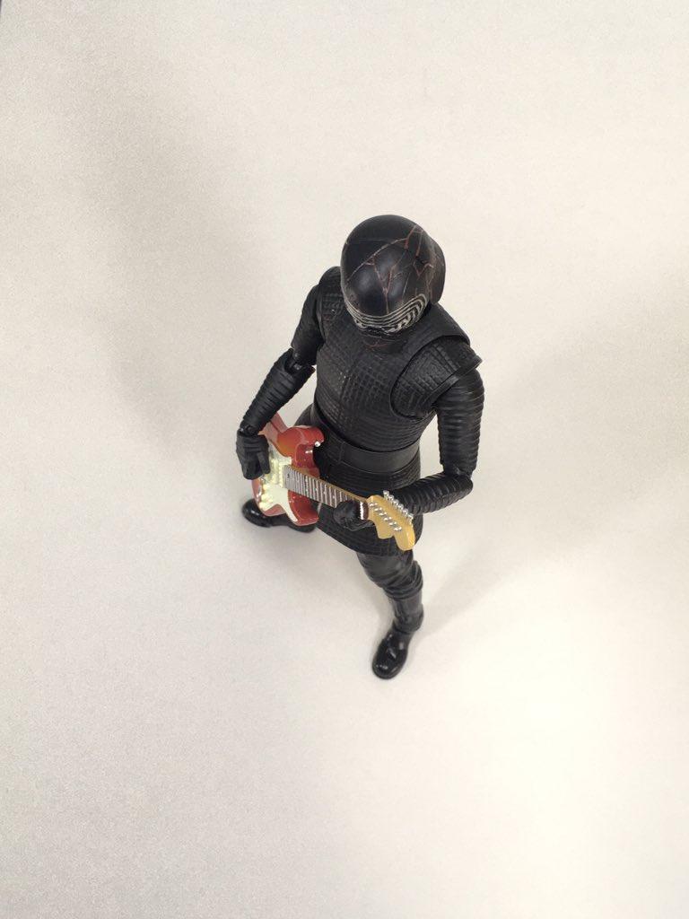 #オモ写 #おもちゃ撮影会  ハイアングルpic.twitter.com/lIt3um86YN