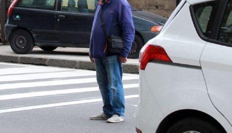Catania multati 40 parcheggiatori abusivi che imponevano il pizzo agli automobilisti - https://t.co/Rp5yj88QOo #blogsicilianotizie