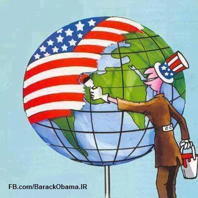 El estado-nación se ha convertido en una traba para la continuidad del imperialismo https://t.co/Z5kaXF8dMN https://t.co/ReB1509NMJ