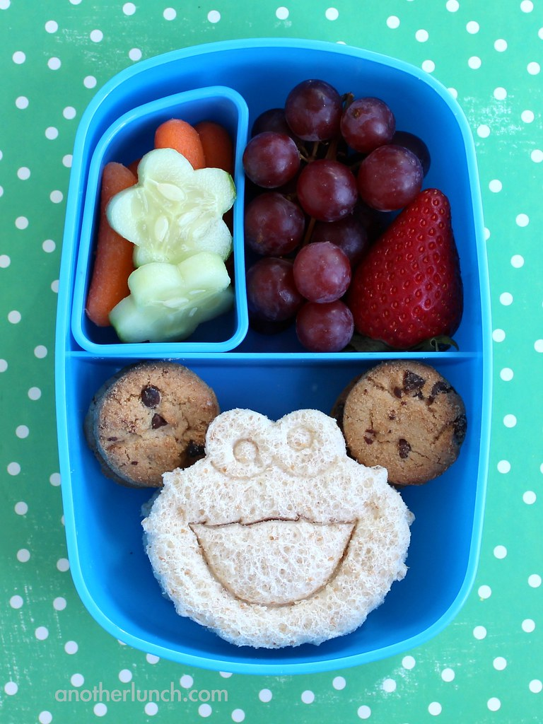 Try Different Types of Potential School Lunch Options on the Weekends.  http:// hlty.us/8r5m    <br>http://pic.twitter.com/FAntNlHkXU