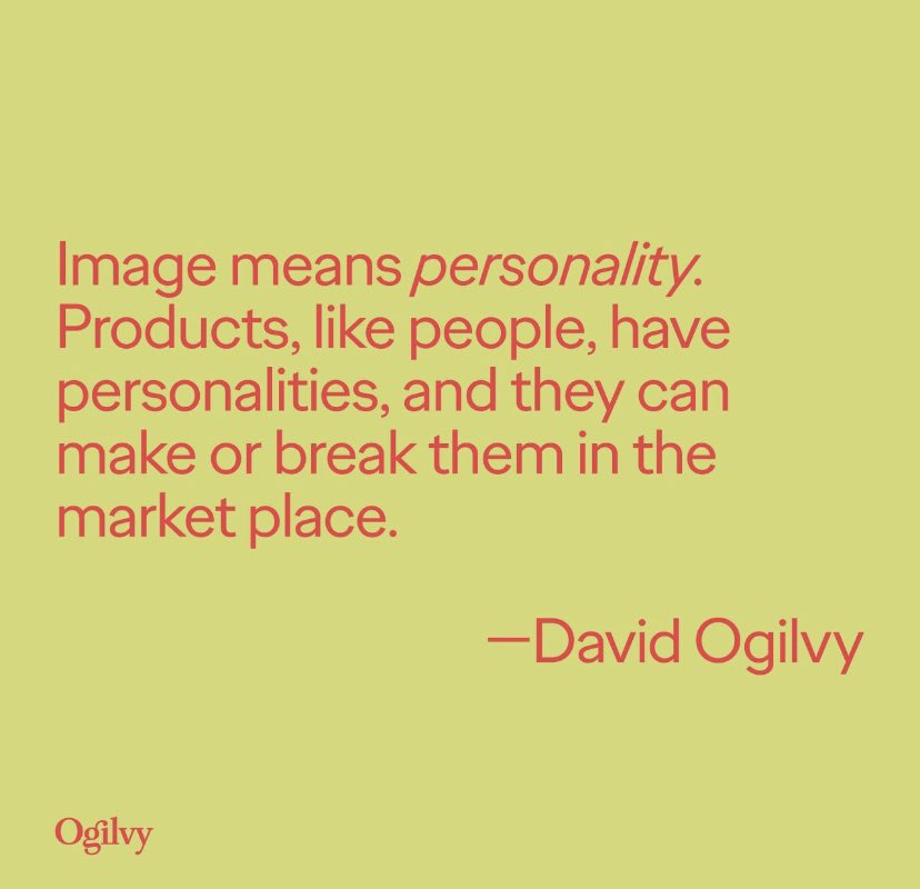 What is your product personality? #brandingtips #branding #marketing #marketingtips #startups #startuppic.twitter.com/VRFpJ0yrSH