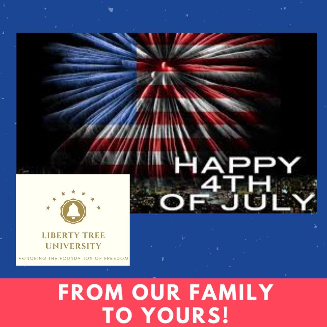 Liberty Tree University l Education <br>http://pic.twitter.com/ooxsF2WZ3Z