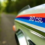 Image for the Tweet beginning: The best kind of stripes... #BMW