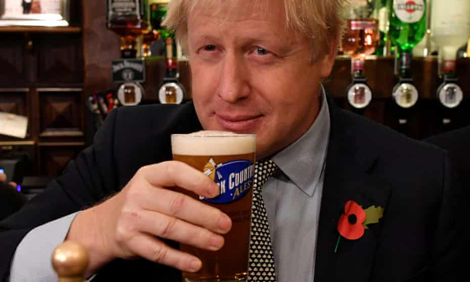 Thank you Prime Minister  #PeoplesPrimeMinister #BackBoris <br>http://pic.twitter.com/ymUr4McOIO