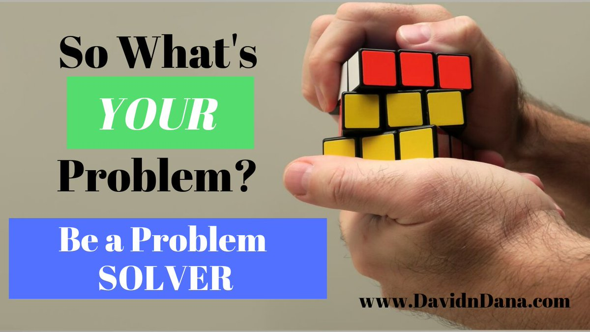 What do all successful online marketers have in common? It's not the product or service they sell! ~ http://problem.digital/solver3 #MakeMoneyOnline #SMMpic.twitter.com/efKPZp4w6k