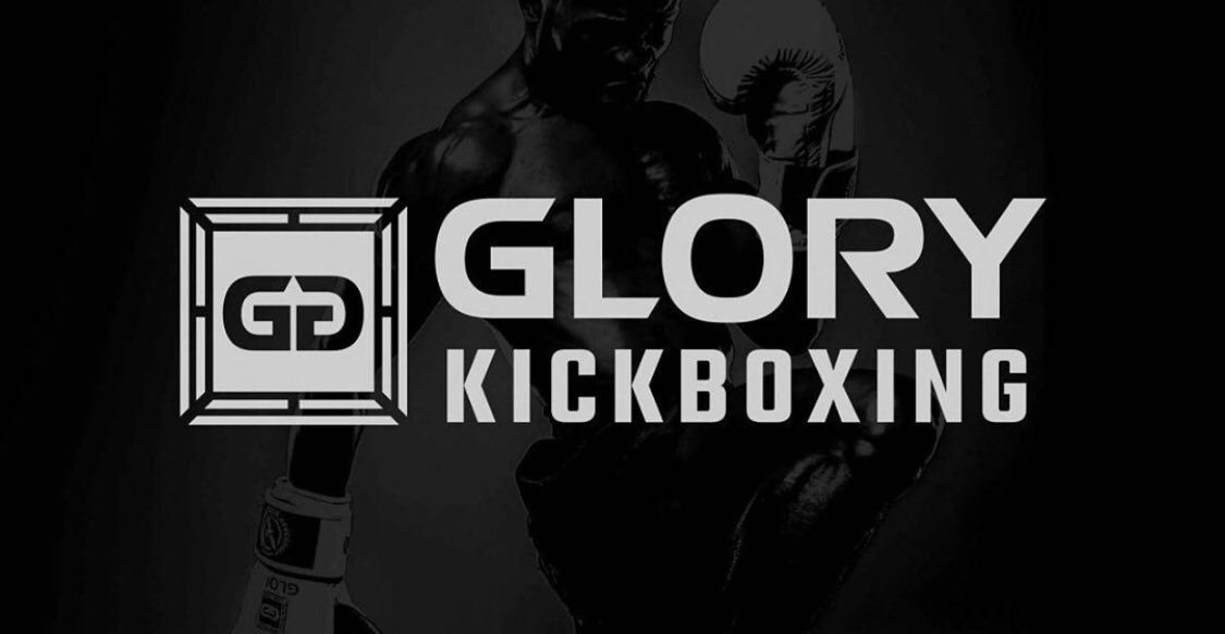 BEGINNING of the END ?  Journalist Giovanni Tjin reports that multiple reliable sources close to GLORY confirm that the Kickboxing giant isn't doing well.  GLORY Kickboxing has filed for bankruptcy. GLORY Middleweight Yousri Belgaroui took it Instagram and confirmed the rumors. pic.twitter.com/UhXYDZSshK