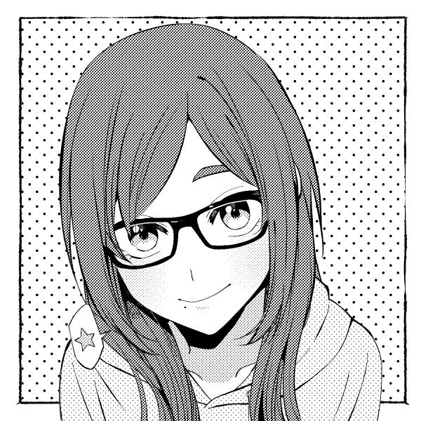 Parezco la chica de la que se enamora el prota en algunos animes que normalmente suele ser su amiga de la infancia xd https://twitter.com/MeruHonoo/status/1279144802056056832…pic.twitter.com/Pp849AuF1A