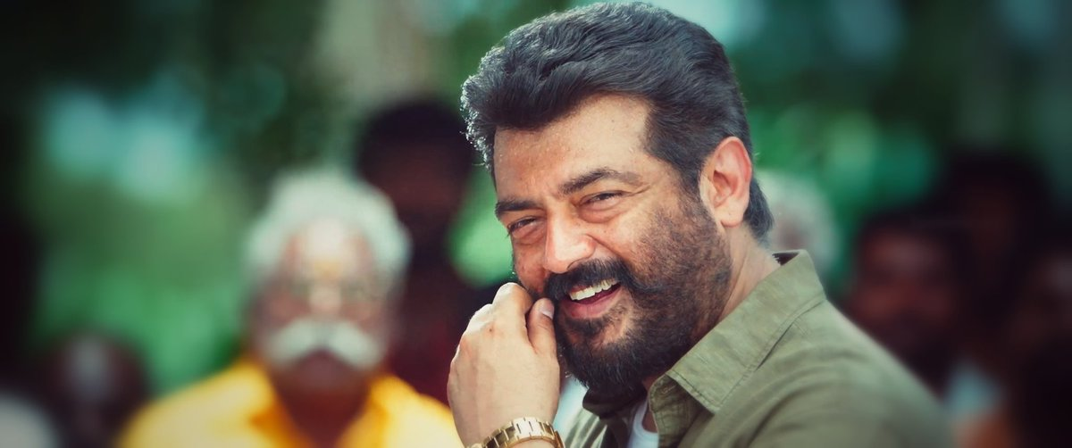 #VersatileStarAjithBdayIn300D Come on folks this is our celebration time come on let's celebrate our tag #Valimaipic.twitter.com/GQArKrOS6q