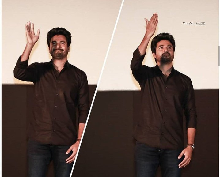 #UnconditionalLoveForSK my love forever  pic.twitter.com/KSr7O1uoyP  by Raghul❤️SK