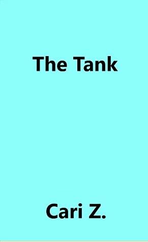Ultra Meital Reviews: The Tank (The Train #3) by Cari Z. 🌟 4.5 🌟  https://t.co/WSeT7Vh5Hs  #UltraMeitalReviews #BookReview #Romance #GayRomance #LGBTQ #ParanormalRomance #Steampunk #CariZ #TheTrain #Review #Reviews #Books #Reading #Readingtime #BookShelf #BookShelves https://t.co/LcTJpRrvEn