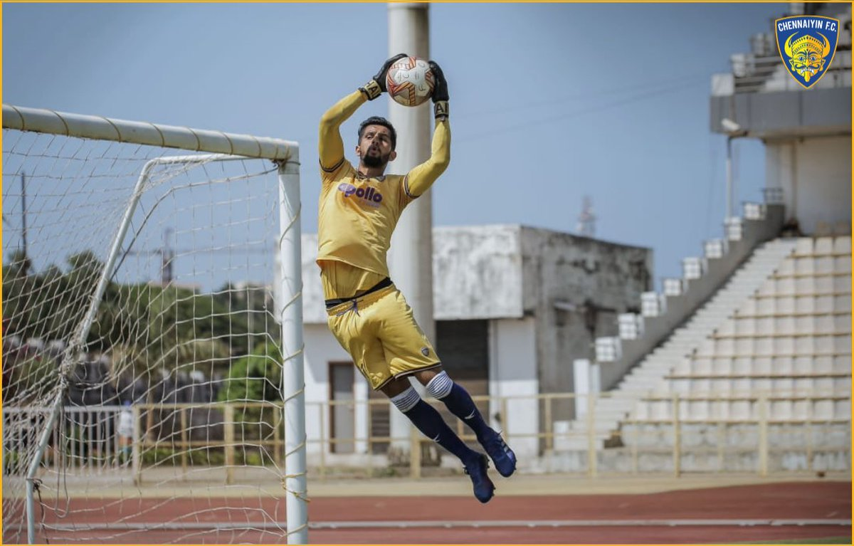In our world, its called the leap of Kaith 🧤 #AattamReloaded