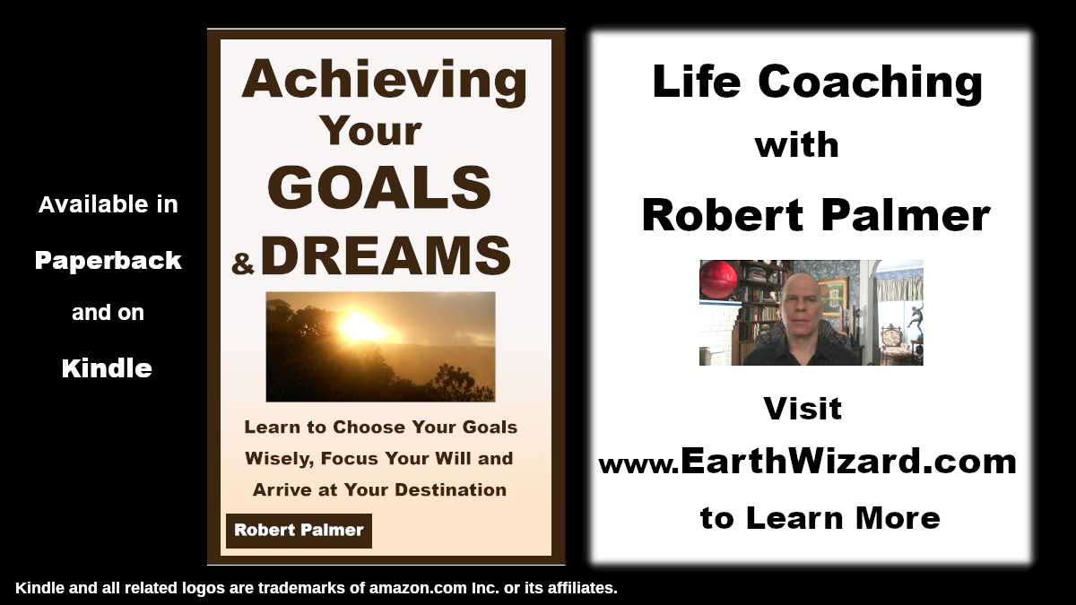 success is closer than you think - know that you are stronger than anyone imagines - find Self Help info at http://www.EarthWizard.com #Contemporary http://www.earthwizard.com/com_goals.phppic.twitter.com/rjoo6NZ5OS