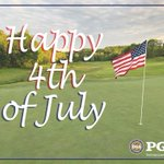 Image for the Tweet beginning: 🇺🇸🇺🇸   The Tennessee PGA would