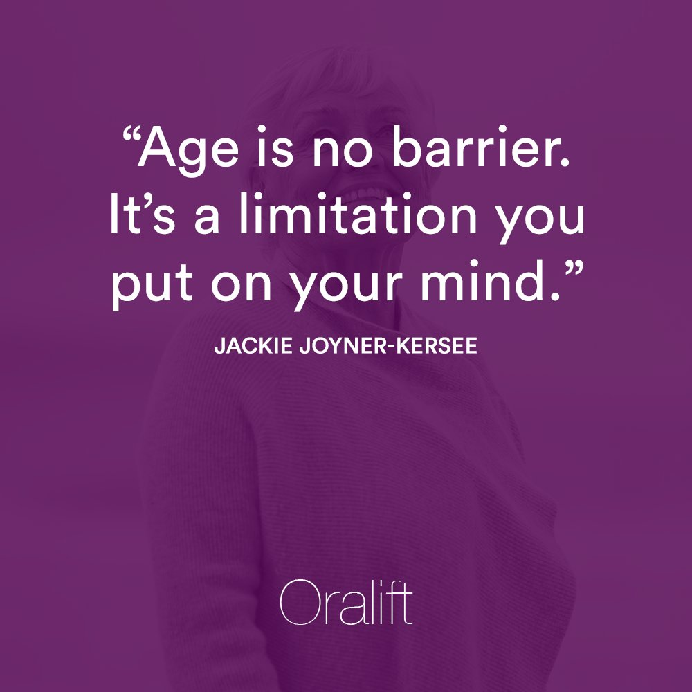 This is so true!  #ageing #mindset pic.twitter.com/TkvZyCu7ZM