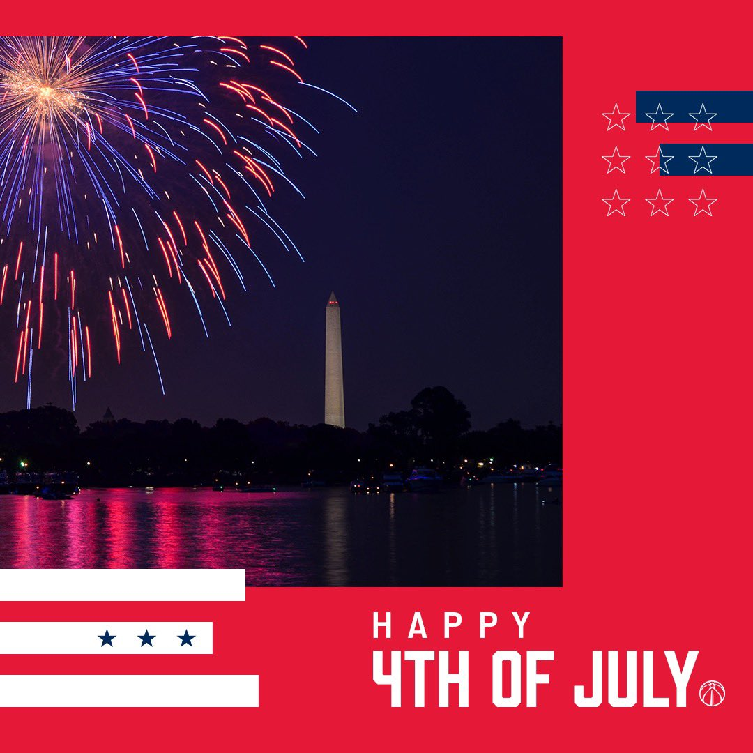 Have a happy and safe holiday weekend!  #RepTheDistrict https://t.co/aAMSNNSya9