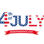 Image for the Tweet beginning: Happy #IndependenceDay to all of