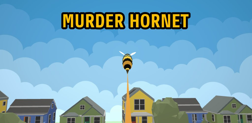 How to Download and Play Murder Hornet on PC, for free!: Until now the successful Murder Hornet of is only available for smartphones and not yet for desktop computers. Play Murder Hornet on your PC today by downloading one simple application. We will… http://dlvr.it/RZxVr5 pic.twitter.com/ODDIgH1bpI