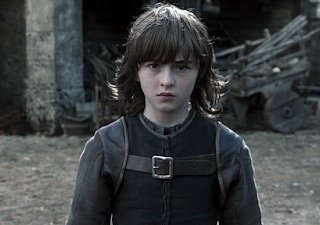 """#Bran """"I can't fly. I can't, I can't..."""" Voice """"How do you know? Have you ever tried?"""" Bran """"Help me."""" Voice """"I'm trying. Say, got any corn?"""" Bran """"Are you really a crow?"""" The crow """"Are you really falling?"""" Bran """"It's just a dream."""" The crow """"Is it?"""" #GameofThrones #BrandonStark<br>http://pic.twitter.com/io5QeecxRk"""