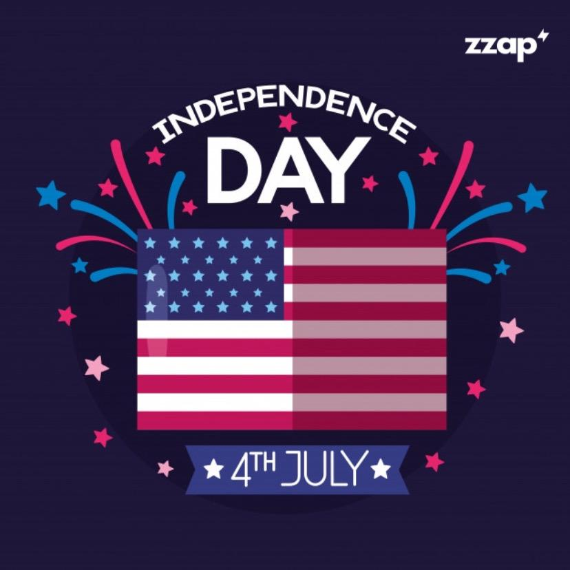 Wishing you all the 4th of July.  #4thofjuly #america #4thofjulycookies #american #independenceday #americanindependenceday #american #usa #usa🇺🇸 #americanflag https://t.co/pVhhDrMuWj