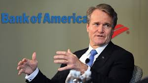 """Barron's top 25 CEOs during COVID - @BankofAmerica's Brian Moynihan (an MACP CEO): """"As (COVID) hit, BofA (didn't) lay off...and raise(d) the minimum wage for its employees...(he) urged cos. to pay attention to all stakeholders, not just shareholders, w employees topping the list. https://t.co/nAgY4Y4xLQ"""