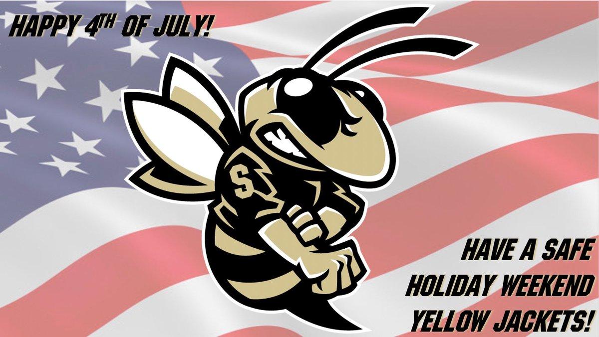#IndependenceDay #4thofJuly2020