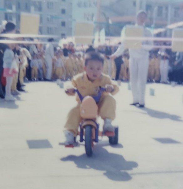 junhui, soonyoung, wonwoo, jihoㅡ joshua  baby picsss  @pledis_17 pic.twitter.com/fMi6mnv3zI  by tracy