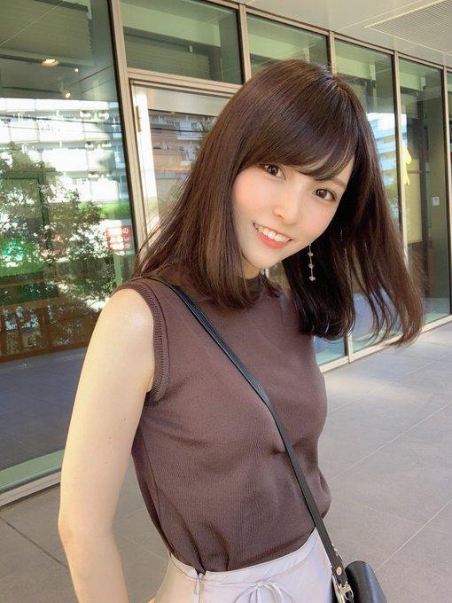 コスプレイヤー涼本奈緒のTwitter画像15