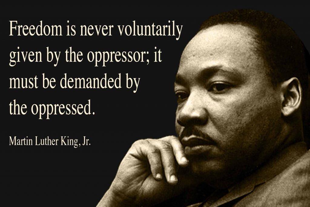 Dear @SenatorDurbin   We want FREEDOM We want FREEDOM We want FREEDOM We want FREEDOM We want FREEDOM We want FREEDOM We want FREEDOM  #4thofJuly2020  #S386 #YesS386 #PassS386 #S386IsFair<br>http://pic.twitter.com/GoPPgHUBmW