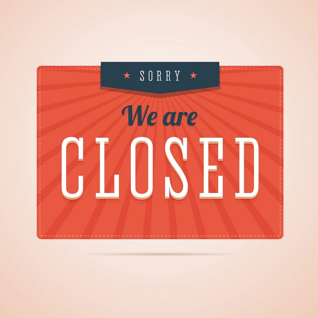 Sorry, We're Closed Today in observance of the holiday weekend! We will re-open Monday, July 6th, 2020 at 8:00 AM CST.  #4StateTrucks #ChromeShopMafia #chrome #chromeshop #customtrucks #semitrucks #trucking #customrig #bigrig #18wheeler #tractortrailer #largecar #truckerspic.twitter.com/6uWs1b1GMw