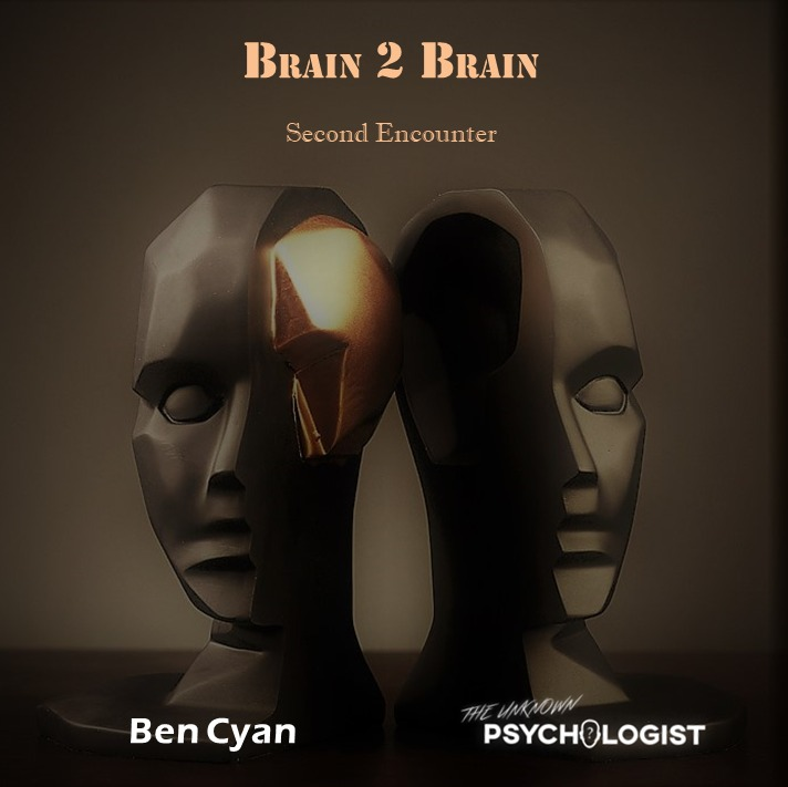 Brain2Brain - Second Encounter mixed by The Unknown Psychologist and Ben Cyan:  A real pleasure to get to do this b2b with an incredibly skilled & talented dj. 1h20mins of deep explorations... https://soundcloud.com/user-929588390/b2b-tup-ben…  #deeptechno #hypnotictechno #TheUnknownPsychologistpic.twitter.com/LPQ7K1Bz8m