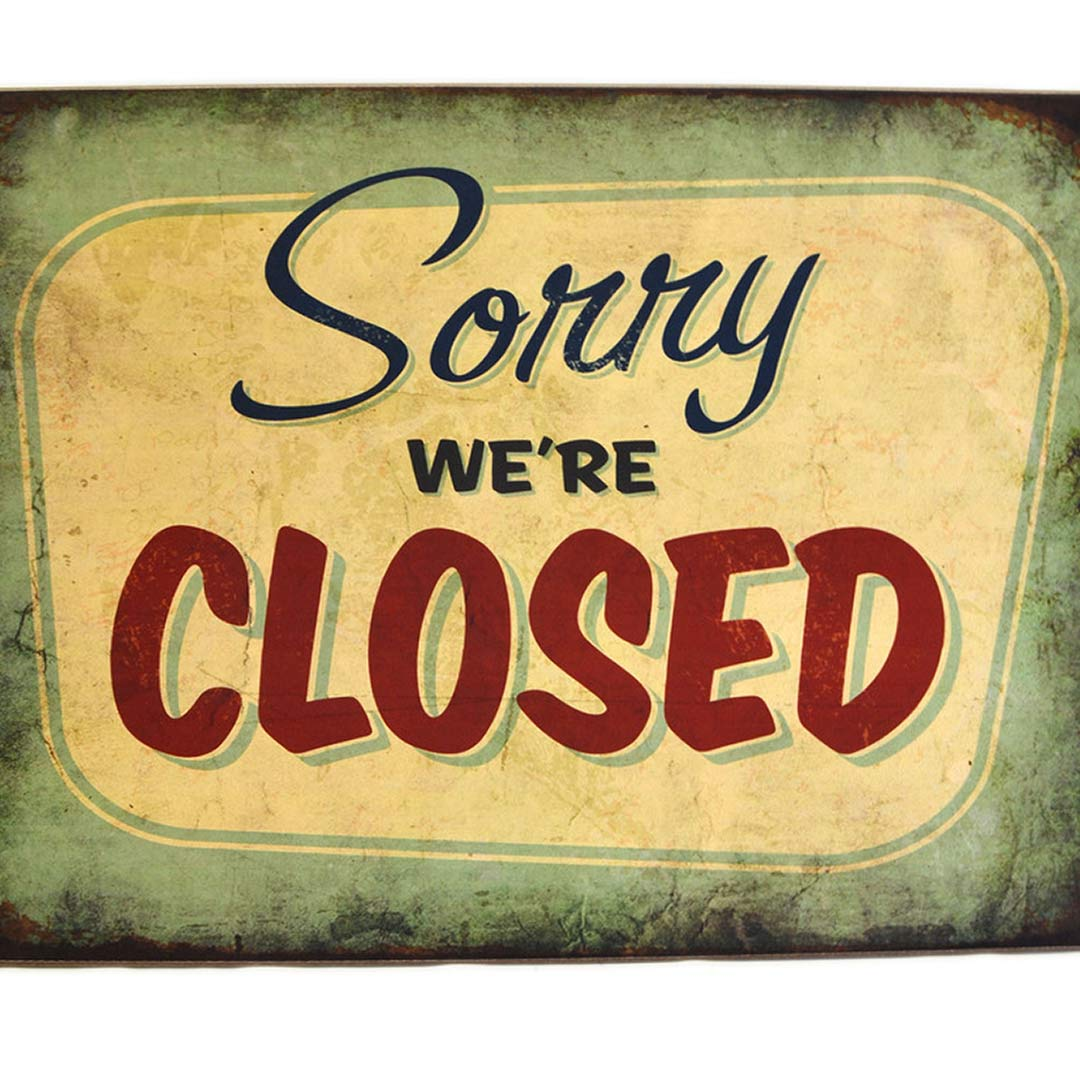 Sorry, We're Closed Today in observance of the holiday weekend! We will re-open Monday, July 6th, 2020 at 8:00 AM CST.  #4StateTrucks #ChromeShopMafia #chrome #chromeshop #customtrucks #semitrucks #trucking #customrig #bigrig #18wheeler #tractortrailer #largecar #truckerspic.twitter.com/JmAypvrick