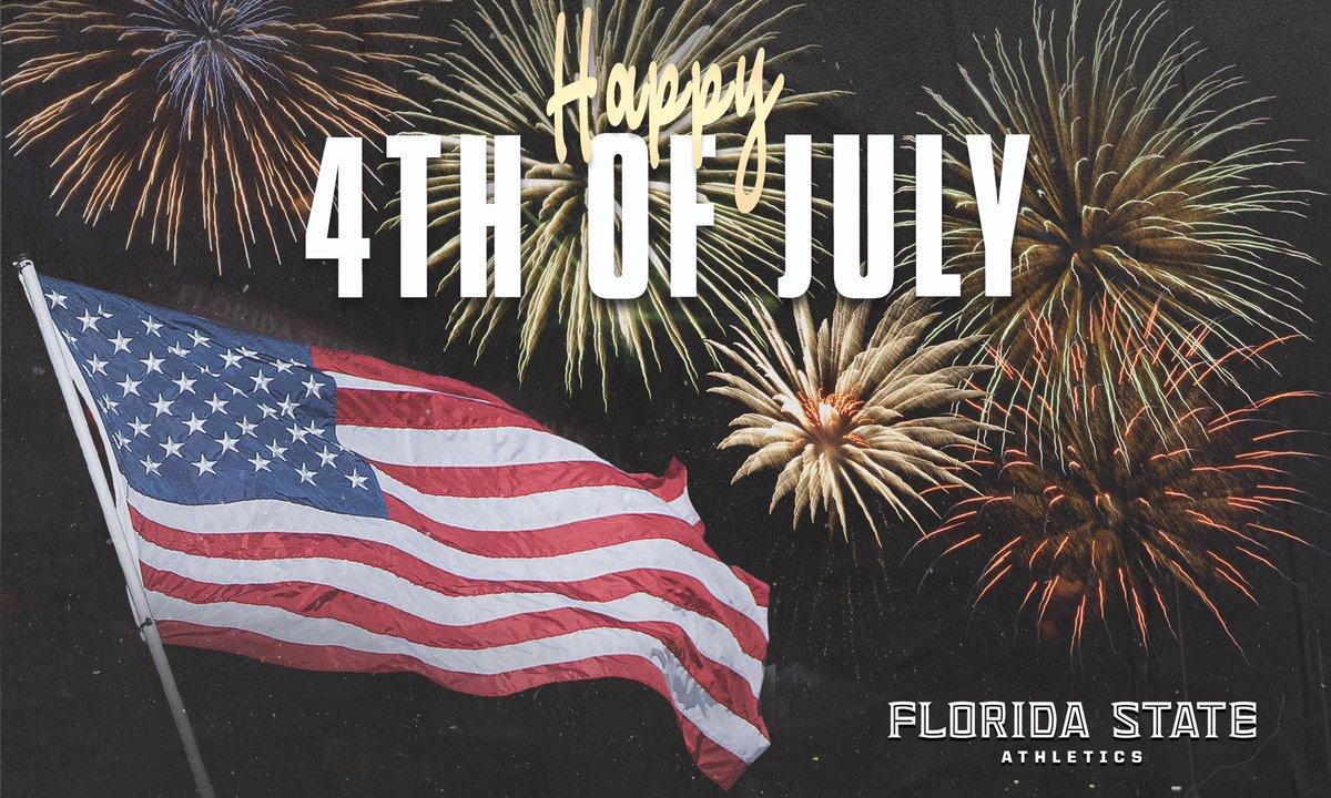 Happy #4thofJuly 🇺🇸 https://t.co/LO32bYwjAj