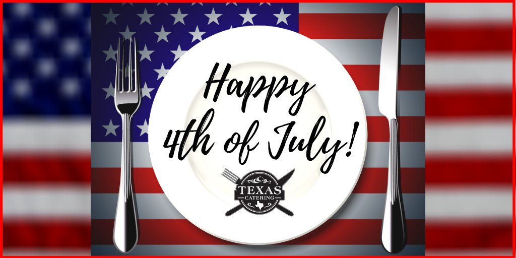 The celebrations might look somewhat different this year, but the meaning behind todays celebrations remains the same. Happy #IndependenceDay!<br>http://pic.twitter.com/En5vFkigcr