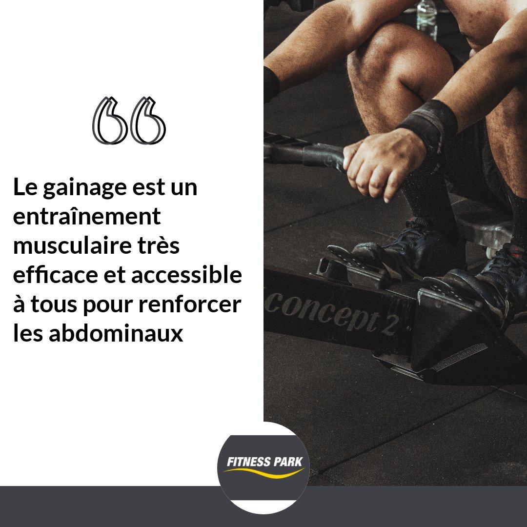 #Musculation : l'info du jour pic.twitter.com/WCWToojGWe