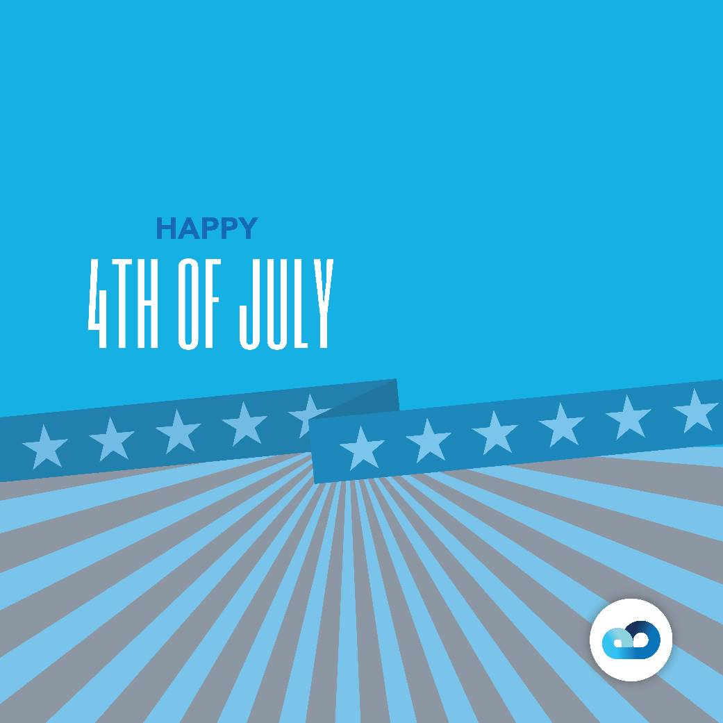 Celebrate the power of Pride, Courage & Faith that we all share. Let us Salute the spirit of America  Happy 4th of July! #independanceday #4thjuly #freedom #thebuddieslife #netsuite #erpsoftware pic.twitter.com/NUndI9hOLT